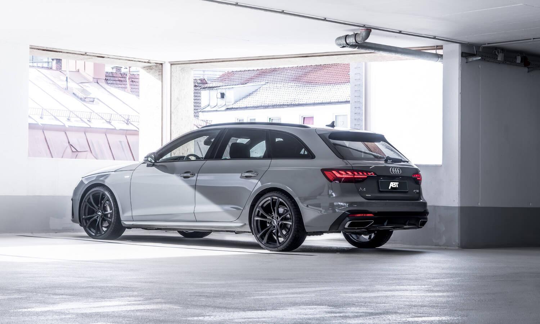Kelebihan Audi C Perbandingan Harga