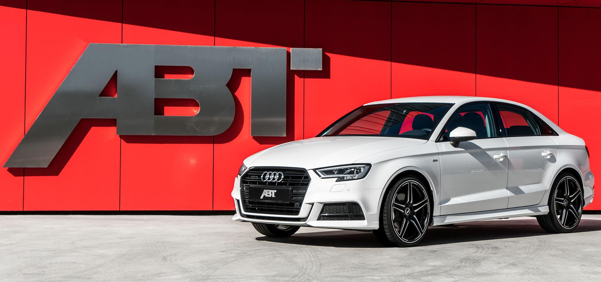 Kekurangan Audi S3 Sedan Spesifikasi