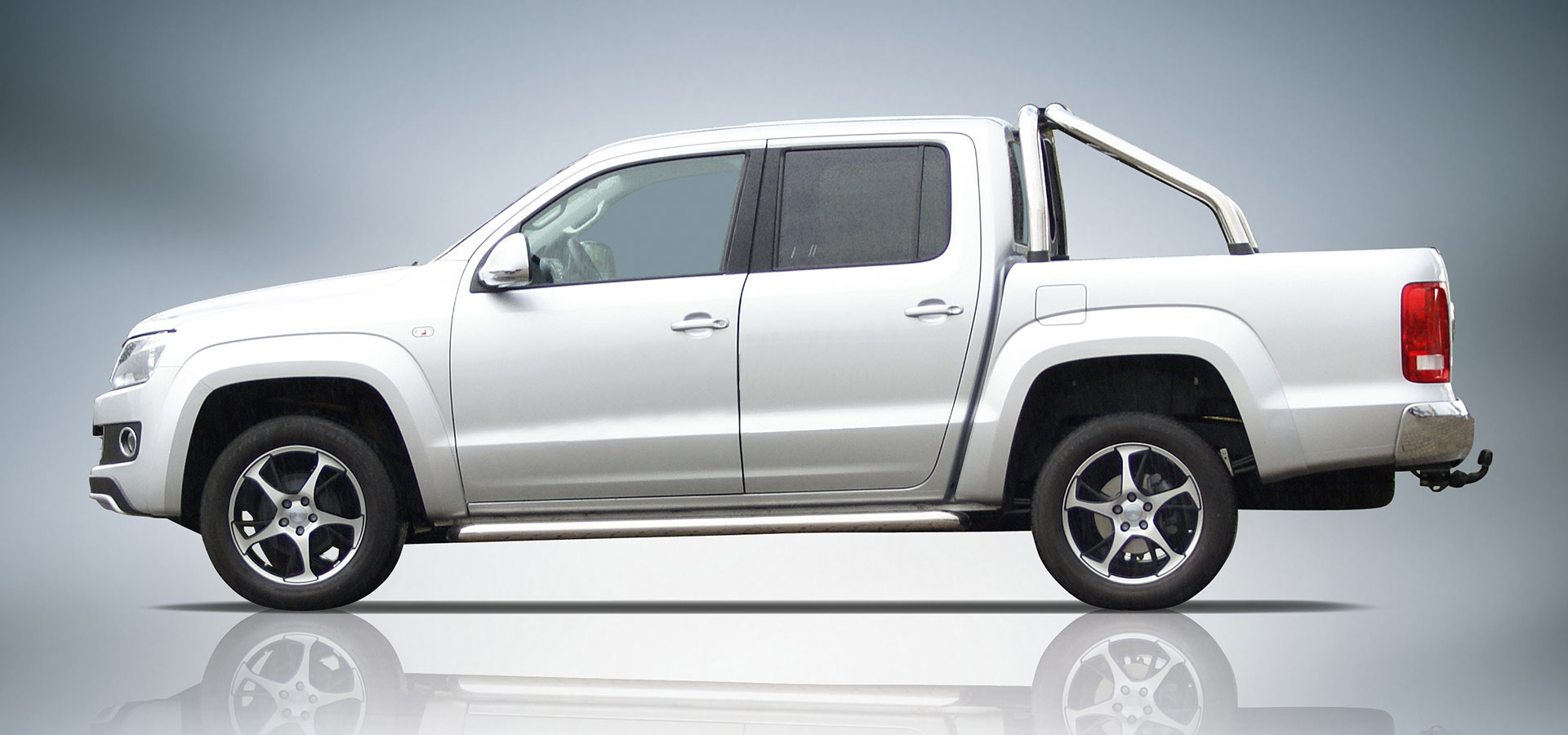 vw amarok abt sportsline. Black Bedroom Furniture Sets. Home Design Ideas