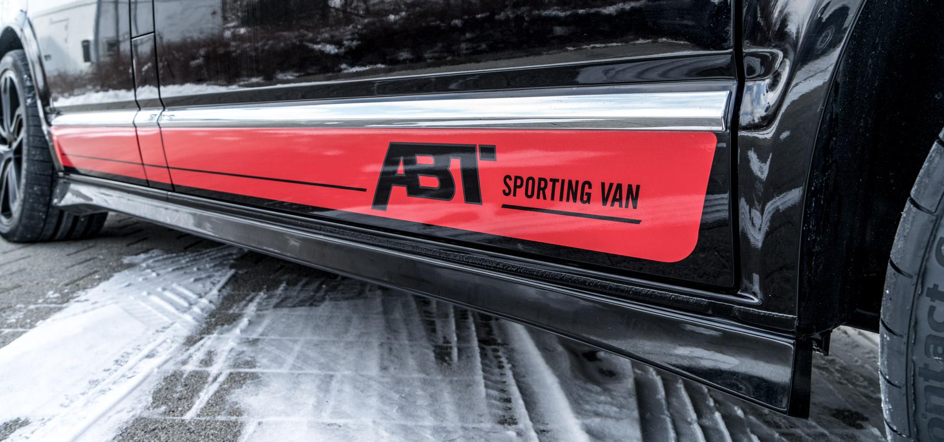 Kelebihan Kekurangan Audi T6 Spesifikasi