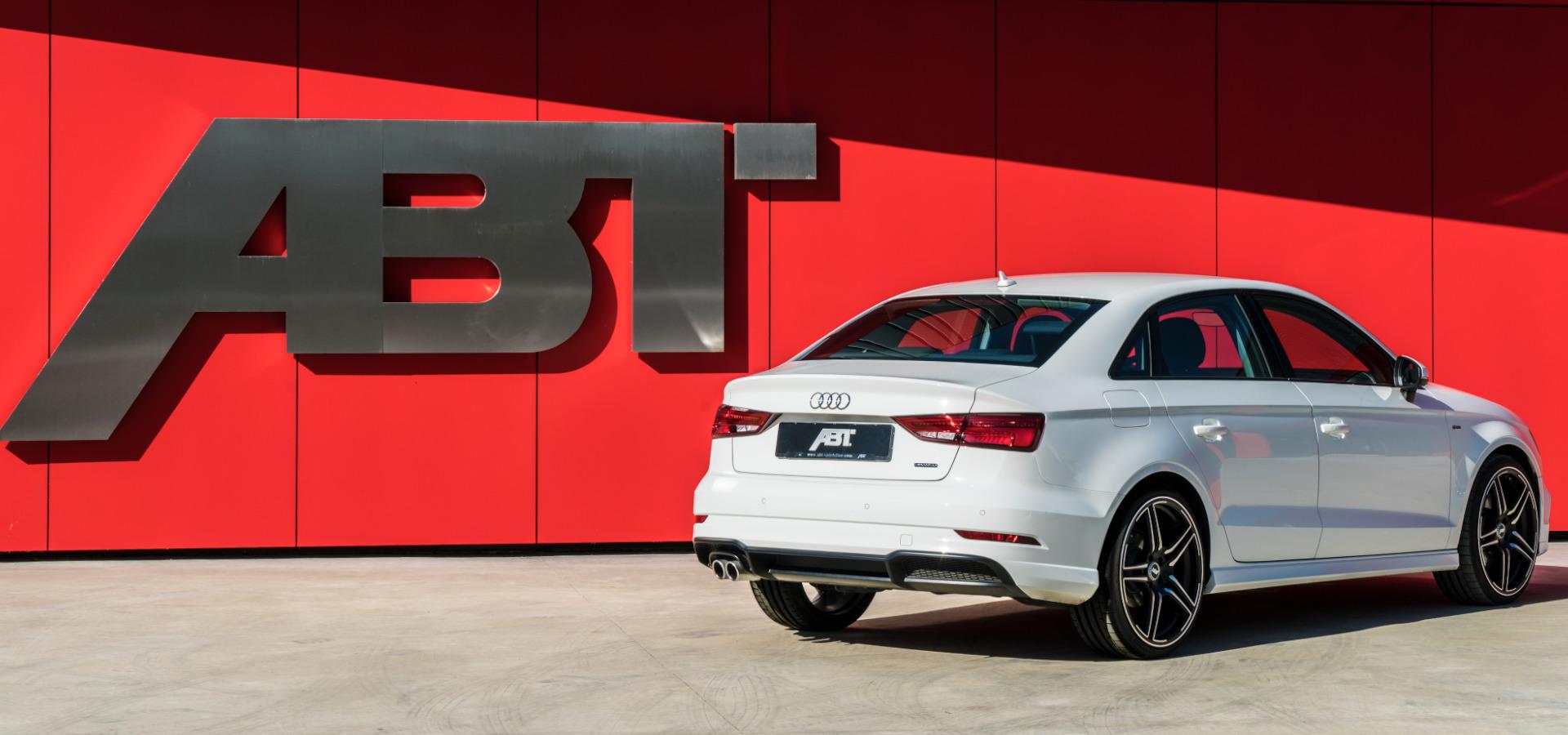 Kekurangan Audi S3 Sedan Perbandingan Harga