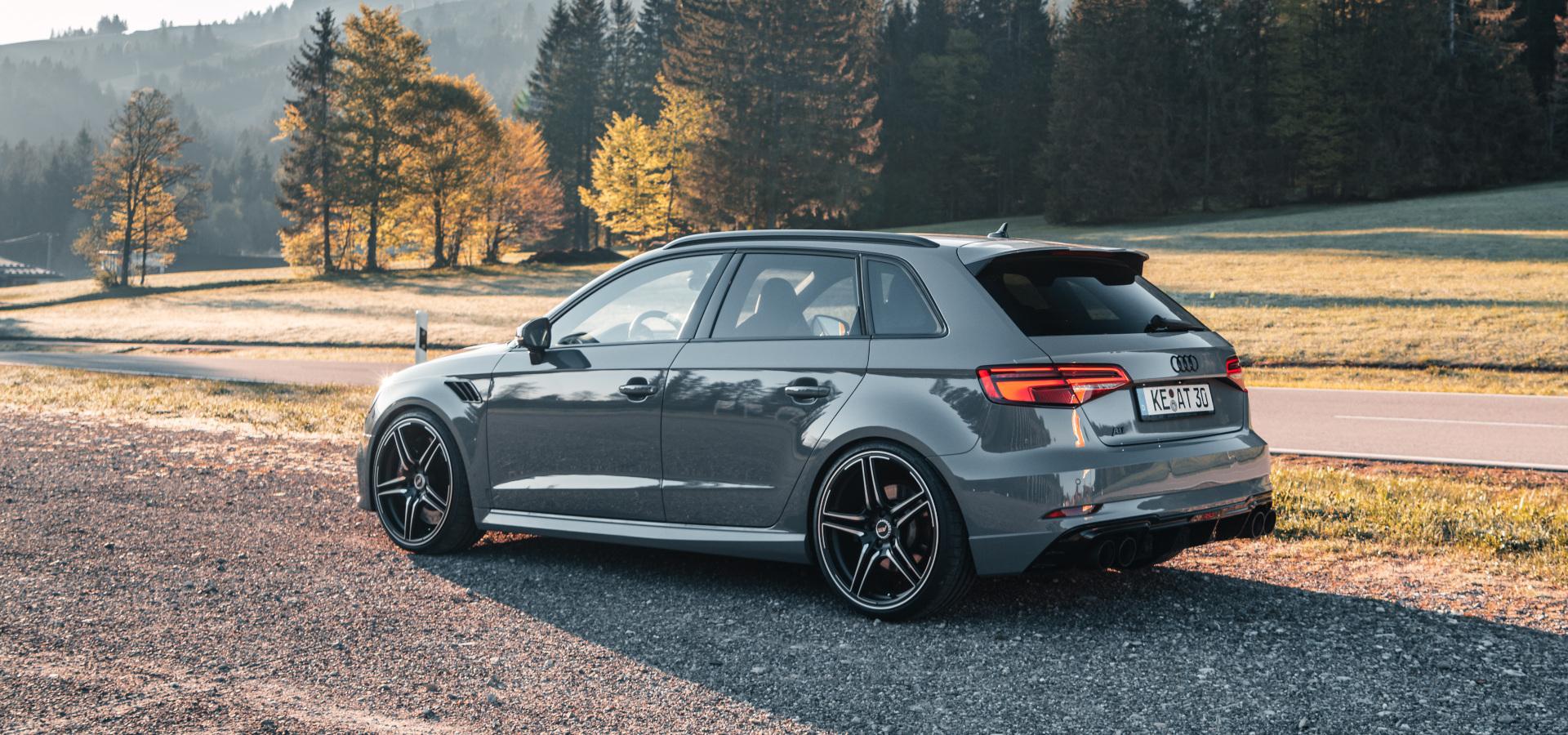 Kelebihan Audi Rs3 Murah Berkualitas