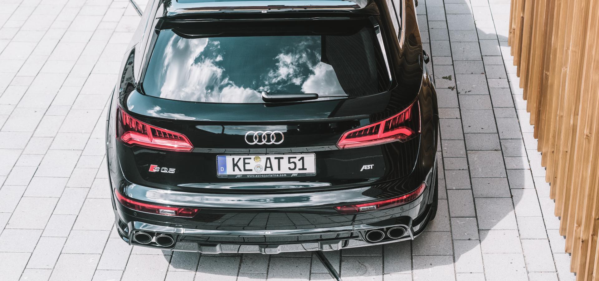 Audi Q5 0 60 >> Audi Q5 0 60 Upcoming New Car Release 2020