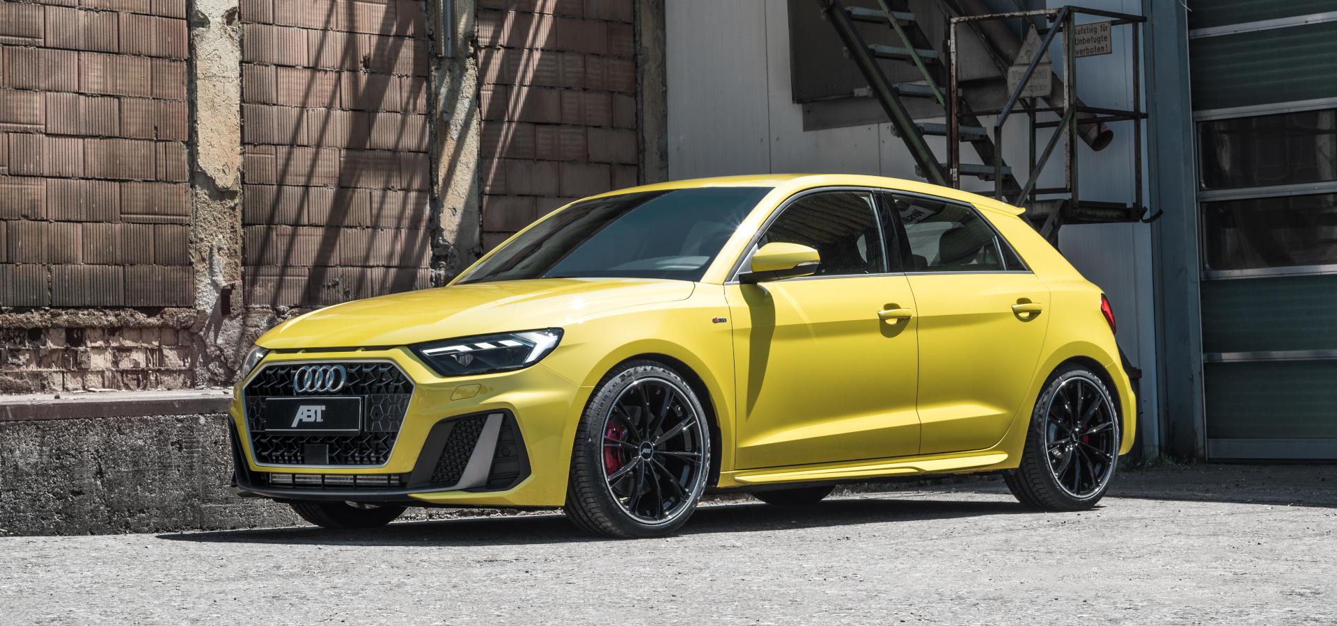 Kelebihan Kekurangan Audi R1 Review